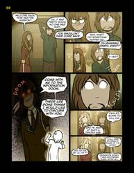 YOTM Book 2 Page 98 by MarachiStudios