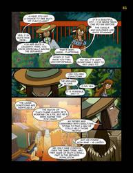 YOTM Book 3 Page 61 by MarachiStudios