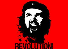 Revolution ID by FutureMillennium