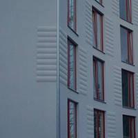 Building by FutureMillennium