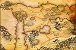 Amronmap1 by calthyechild