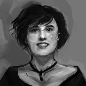 calthyechild's Profile Picture