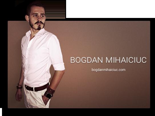 bogo-d's Profile Picture