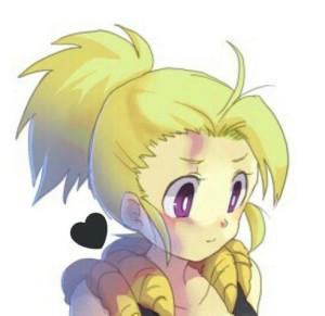 dragonballgirl2024's Profile Picture