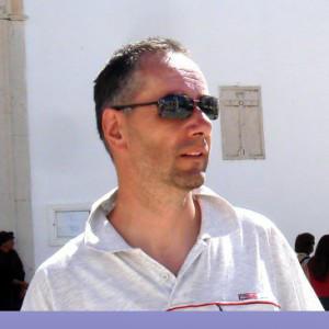 lailalta's Profile Picture