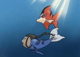 Zutara Aquatic by soulxconspiracy