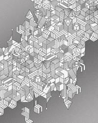 d-pattern by fokuz