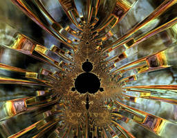 Stock, Free    Buddha by FractalCaleidoscope