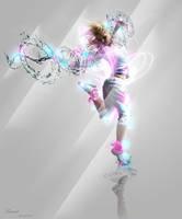 Dance by MrCool1030