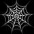 Avatar: Spider Web by millennium5000