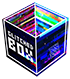 GLITCHED BOX's Icon by GLITCHEDBOX