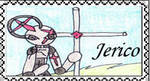 Jerico Stamp by DamaGT
