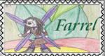 Farrel Stamp by DamaGT
