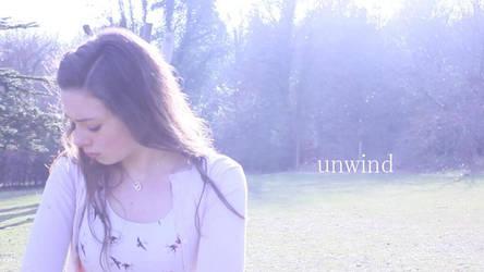 Unwind by Beatofblues