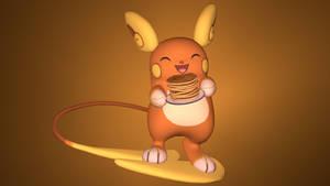 [SFM] - Want some Pancakes by DreamCasterPegasus
