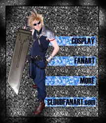 CloudFanart.com by cloudfanart