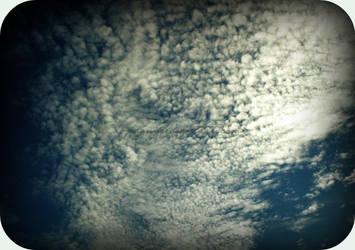 Sky II. by pasn