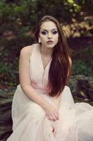 Dark Beauty XII by Mrs-Durden