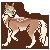 DotW: Lilly pixel icon for Anoshinie by MatrixPotato