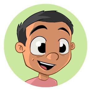 dereknochefranca's Profile Picture