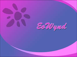 EoWynd by coil