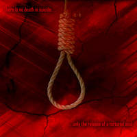 The release. . . by coil