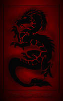 - Year of the Dragon - by 13blackdragons