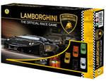 Box-Lamborghini Official Game by Erebus-art