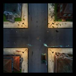 4way-1 by Erebus-art