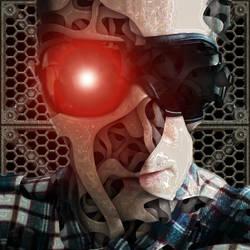 Remix05metal by Ramlyn