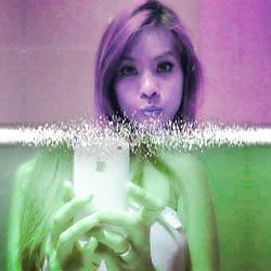 Ying Noise by Ramlyn