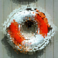 Paint---styles-4-x by Ramlyn