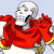 When the spaghetti is just right