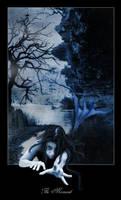 .The Mermaid by icehui