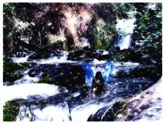 Serenity by CrestfallenSoul