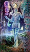 Beyond Omega by DennisKonstantin