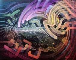 Errat Momquast by DennisKonstantin
