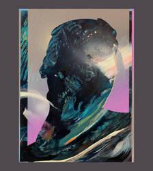 Jeanne Dark by DennisKonstantin