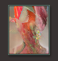 I, Candy by DennisKonstantin