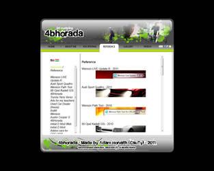 4bhorada 2011 by 4bhorada