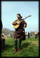 Ostara fest 27 by pagan-live-style