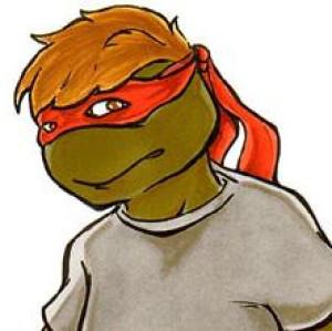 Jephael's Profile Picture