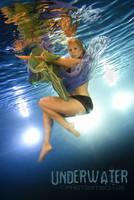 under_water by normanpaeth