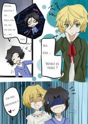 Page 7- Something Like by ph-somethinglike