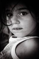 .:my angel:. by neslihans