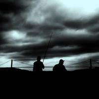 .:solitmia:. by neslihans