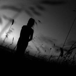 .:beyond dreams:. by neslihans