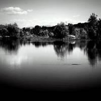 .:secret:. by neslihans