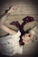 .:winded:. by neslihans