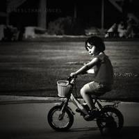 .:travel II:. by neslihans
